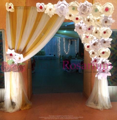 Emmanuelles banquet hall gulshan dhaka dating