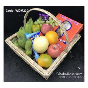 Code WDF234